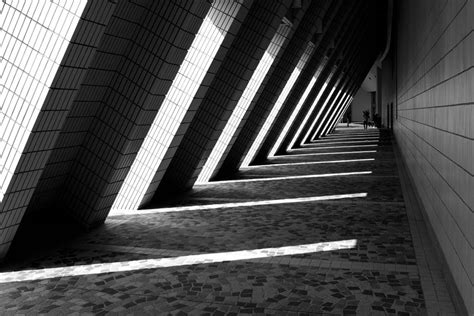design elements light and shadow light and shadow by uncle sam hk on deviantart
