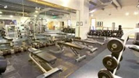 nuffield plymouth nuffield health fitness wellbeing centre in plymouth pl4 0lg