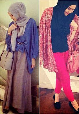 desain baju zaskia adya meca 20 desain baju muslim zaskia adya mecca terbaik dan