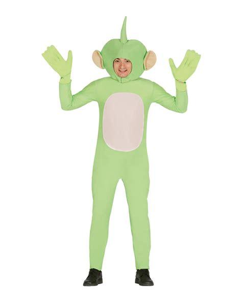 alien costume for sale alien costume for sale