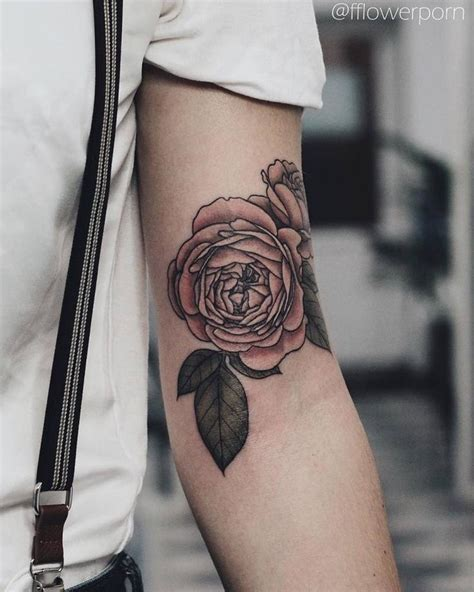 tattoo on front arm bicep tattoos www pixshark com images galleries with a