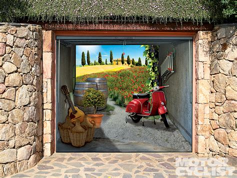 Garage Door Covers Style Your Garage by 301 Moved Permanently