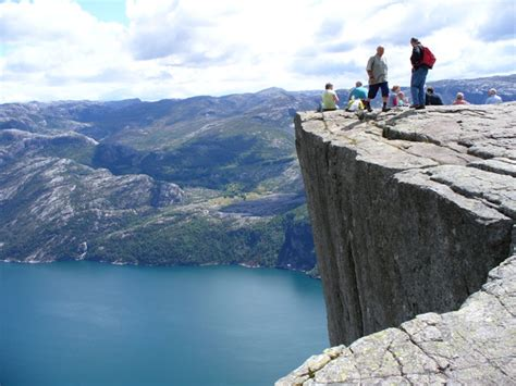 fjord of light norway s top 7 most beautiful fjords 171 baltic travel company