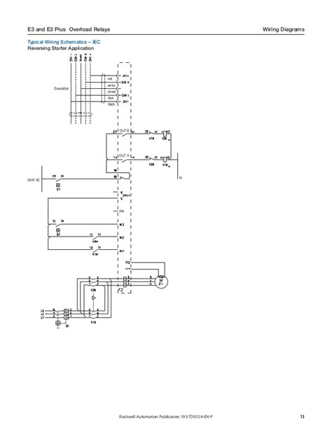 powerflex 40 ethernet wiring diagram powerflex 755 wiring