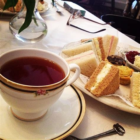 Annapolis Tea Room by Tavern Restaurante Annapolis Md Opentable