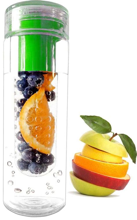 Detox Bottle India by Detox Water Is The New Weight Loss Drink Femina In