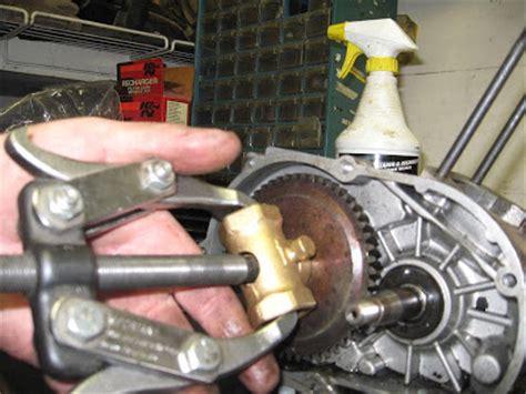 Dominator Clutch Ktm 50 1998 Ktm Sx50 Rebuild