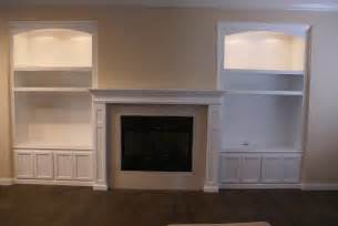 fireplace surrounds with bookcases 28 fireplace surrounds with bookcases fireplace