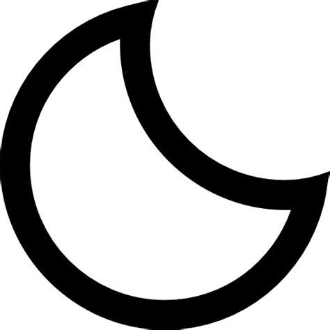download mp3 gratis bulan sabit bulan sabit bulan fase dijelaskan simbol dari cuaca