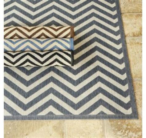 mintgrün teppich teppich designs f 252 r den au 223 enbereich die ins haus