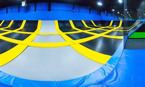 Bounce Troline Sports Valley Cottage Ny by Bounce Troline Sports Valley Cottage Ny 55