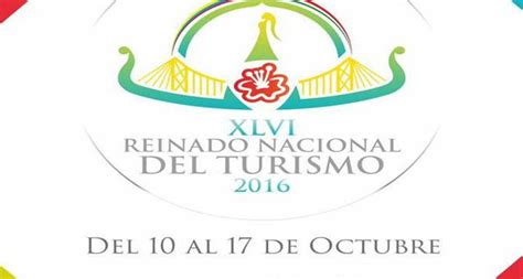 reinado nacional del turismo en girardot cundinamarca calendario reinado nacional del turismo 2016 en girardot