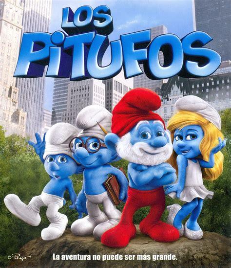 imagenes mamonas de los pitufos pinterest the world s catalog of ideas