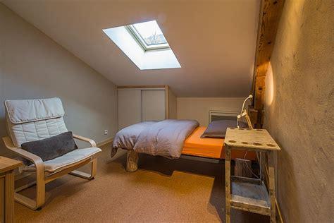 chambre hote vercors chambres d h 244 tes dans le vercors entre ciel et pierres
