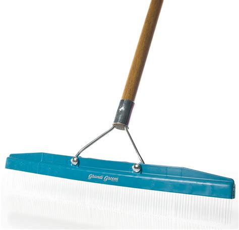 rug rake carpet rake 18 inch high pile rug cleaner pet hair groom remove food stains nip ebay
