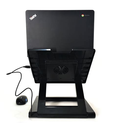 Z Lift Notebook Desk Stand Desk Computer Stand