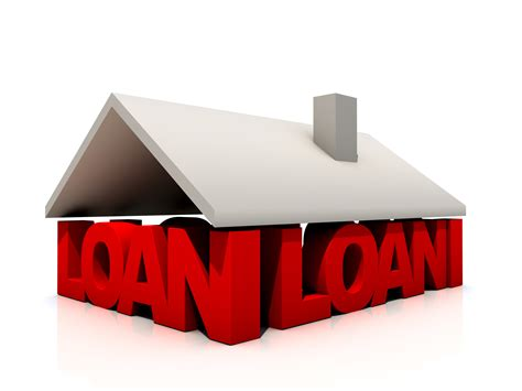 credit for house loan house loan mr business
