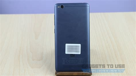redmi 4a xiaomi redmi 4a faq pros cons user queries and answers