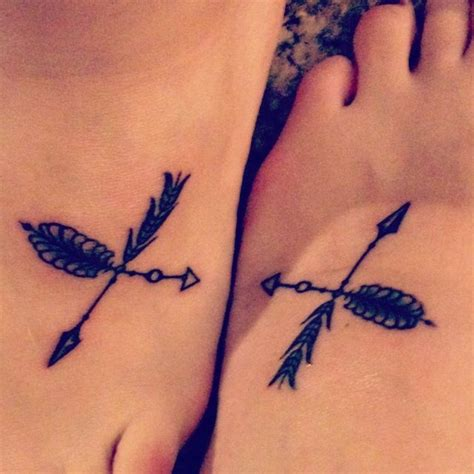 friendship arrow tattoo 1155 best images about aa arrow on
