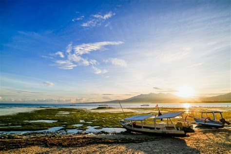 complete guide  gili air