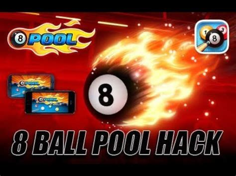 8 pool apk unlimited coins 8 pool mega mod apk unlimited coins