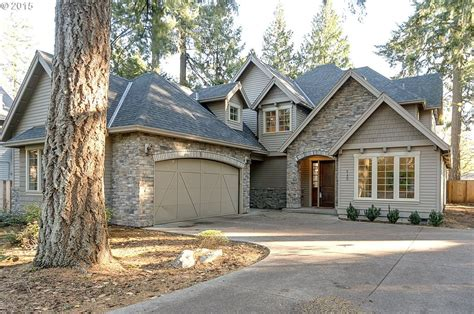home exteriors stone brick cottage cottage style home in traditional exterior of home with exterior stone floors