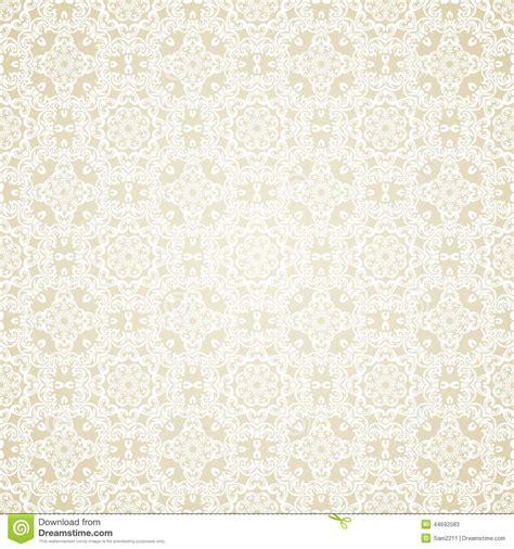 motif ramadhan pattern seamless wallpaper islamic motif background stock vector