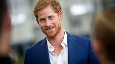 prince harry prince harry turns 33 as he prepares for 2017 invictus games