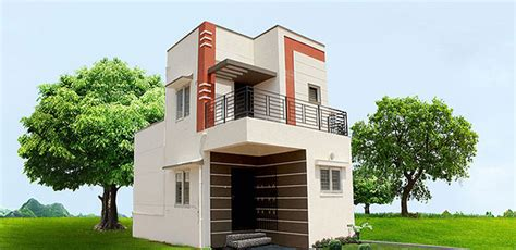 buying house in chennai buy individual house in chennai 28 images photo gallery individual house chennai