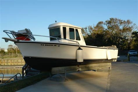 pilot house boat for sale boat pilot house 28 images shamrock pilot house boat for sale from usa 23 pilot