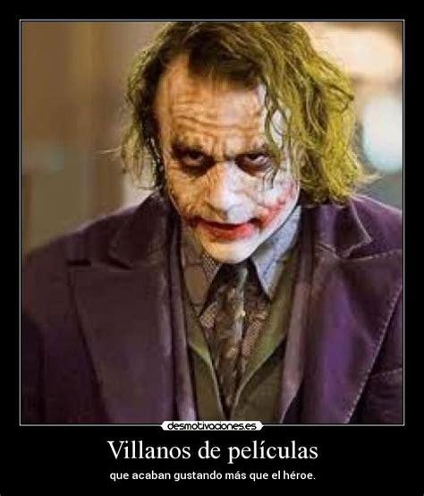 imagenes realistas de villanos im 225 genes y carteles de villanos desmotivaciones