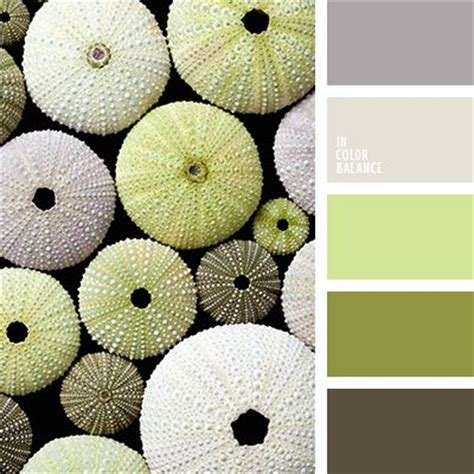 colors that match light green 17 best images about impressive green on pinterest