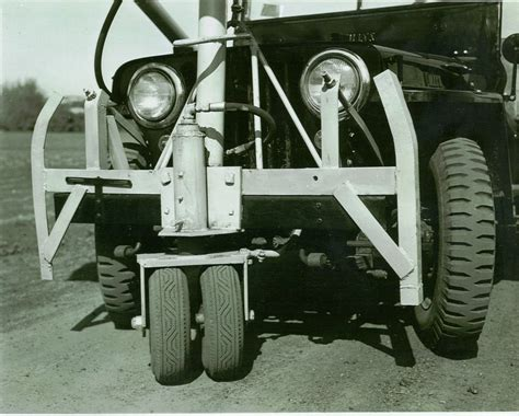 Mahl Also Search For Mahl Jeep Loader Ewillys