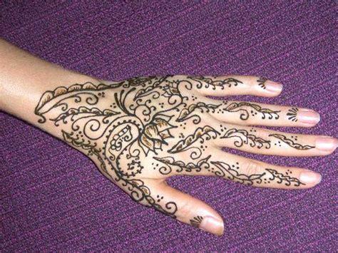28 henna nrw henna tattoos bodypainting