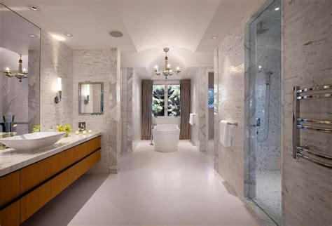 hollywood bathrooms hollywood regency montecito midcentury bathroom