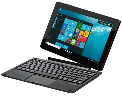 windows 10 on android tablet datamini dual boot windows 10 and android 5 1 tablet debuts in india priced at 151 tablet news