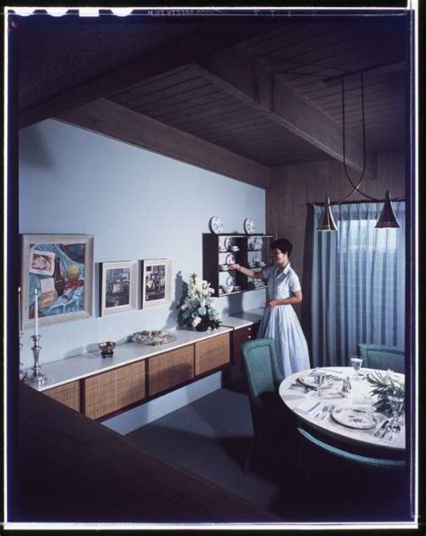 1940s interior design 1940 s interior design ideas decoholic