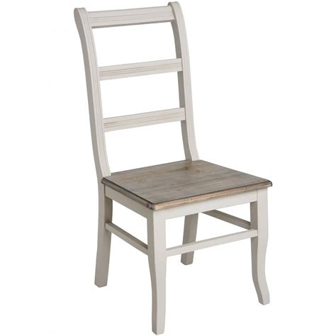 Dining Chairs Only Only Country Birkby Dining Chair Only Country From Only