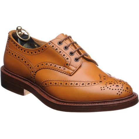 acorn shoes buy gt acorn shoes