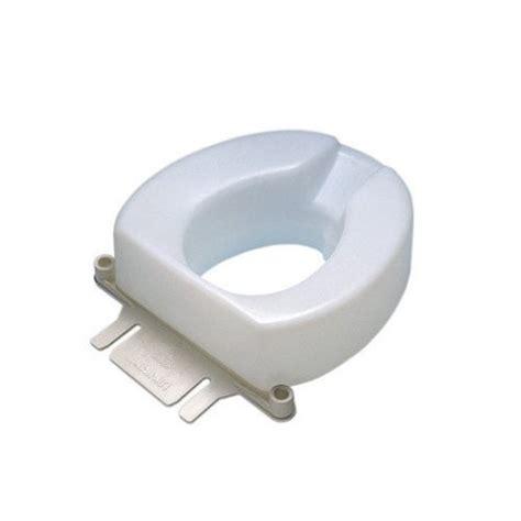 elongated toilet seat walmart fabrication enterprises bracket for the raised elongated
