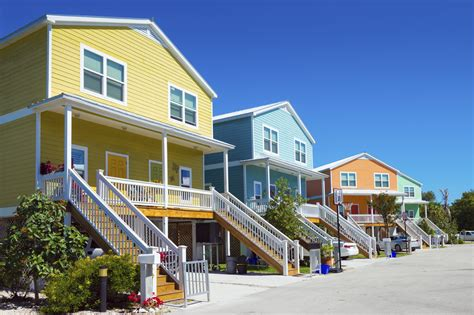 Vacation At Home 3 tips for buying a vacation or rental property