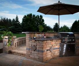 Backyard Bbq Essentials For A Stress Free Backyard Bbq Install It Direct