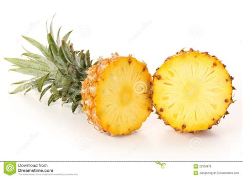 Hiltons Time Cut In Half by Pineapple Halves Images Search