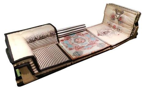 jean paul gaultier sofa used jean paul gaultier sofa for roche bobois