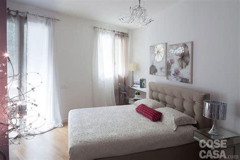 casa cameri open space contemporaneo una casa di 100 mq sembra
