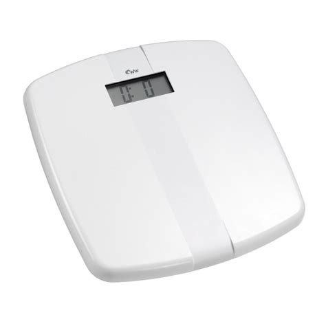 bathroom weighing scale online white sclaes bathroom scales www clearancelines co uk