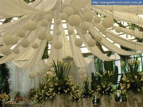 Wedding Backdrop Design Philippines by 691 Best Images About Receptions Draping On