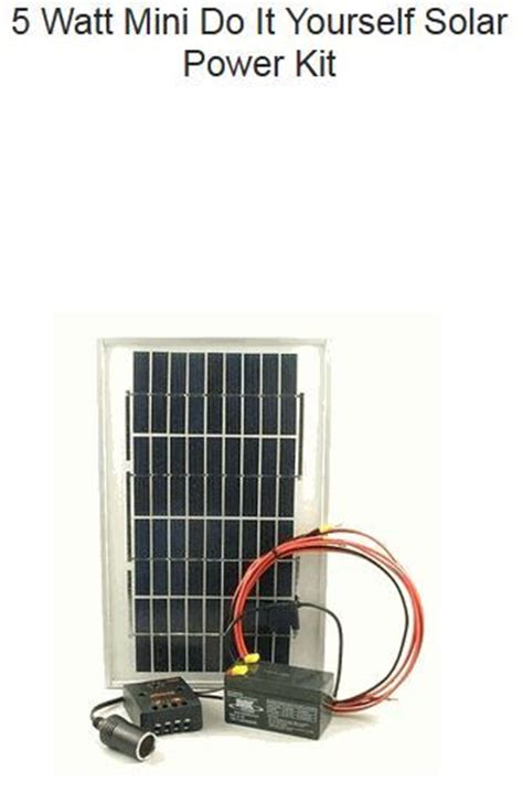 do it yourself solar energy 1000 images about diy solar panel kits on diy solar panels radios and solar power kits
