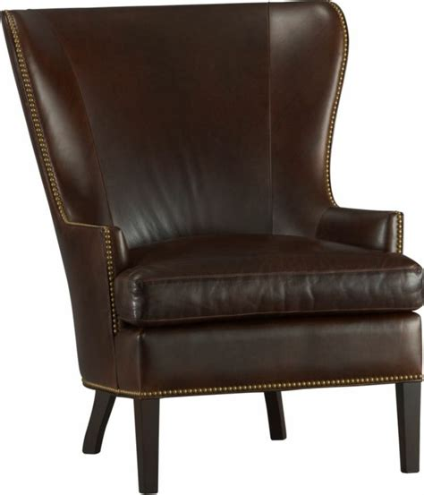 traditional leather wingback chair 23 best images about my family room project on
