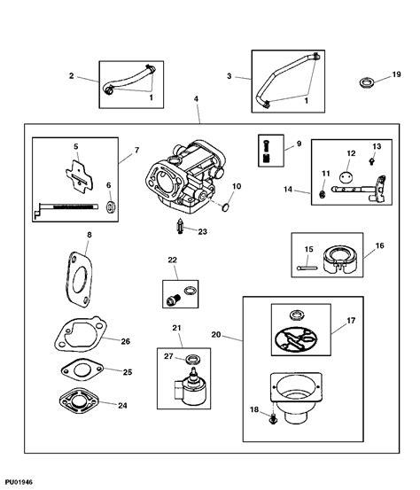 john deere  wiring harnes wiring diagram